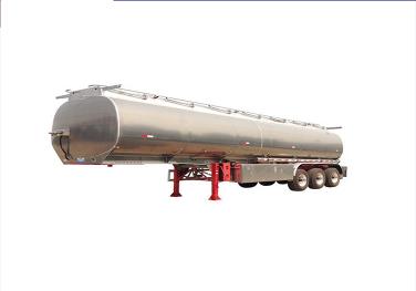 罐车用铝板