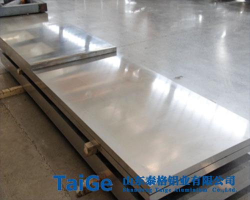 湖南3003铝板厂家