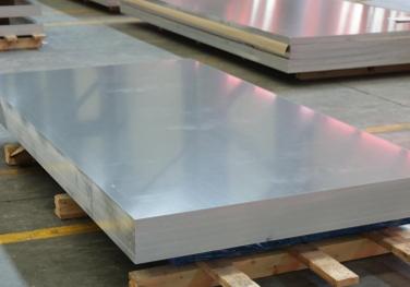 5052铝合金板