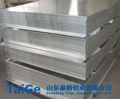 辽宁6061铝板