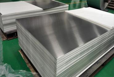 生产铝板的厂家