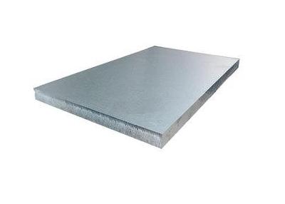 山东汽车铝合金板