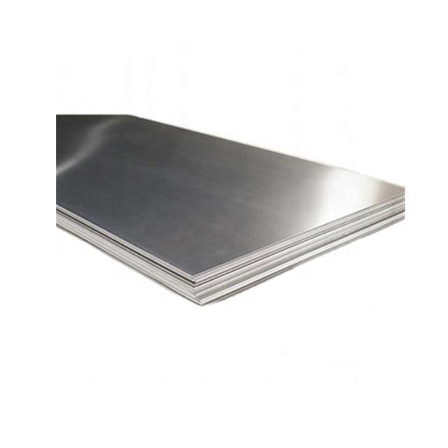 吉林6063铝板6063铝合金