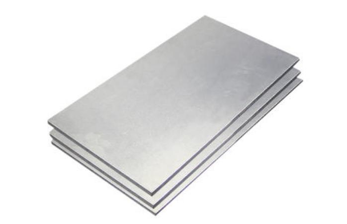 山东6061模具铝板