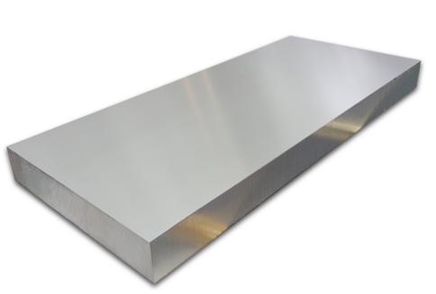 山东空调用5052-O铝板