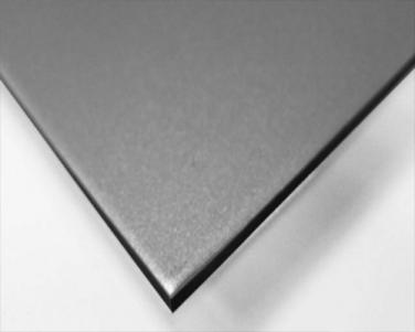 吉林1060铝板