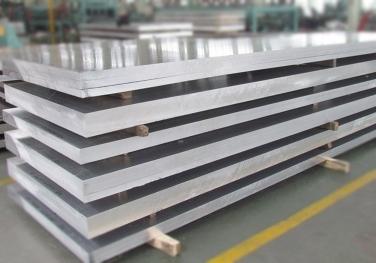 吉林6061t6铝板