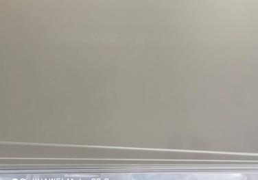 吉林氧化铝板
