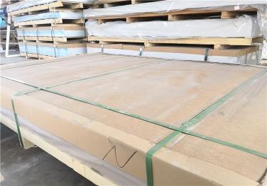 3003 铝板