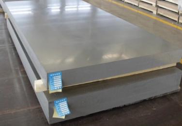 硬铝合2A12铝板