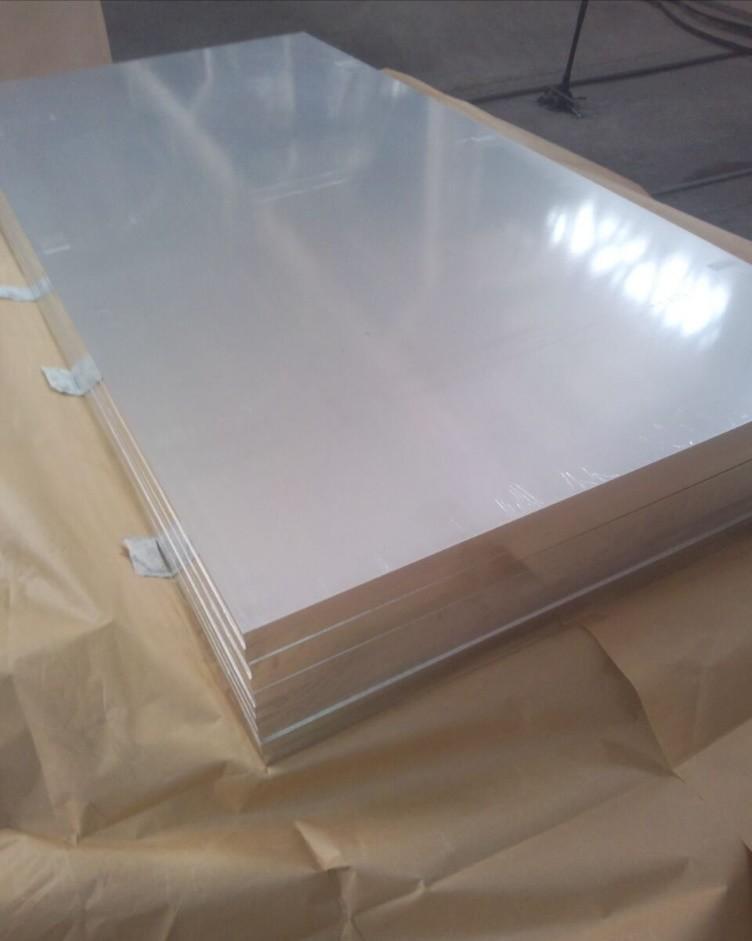 铝合金板厂家