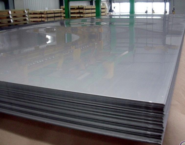 5052氧化铝板.jpg